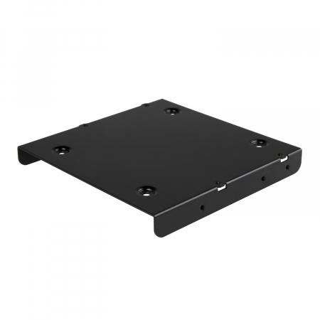 Bracket 2.5 Inch HDD/SSD la 3.5 Inch [4]