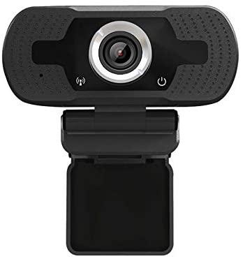 Camera web Tellur Basic Full HD, 1080P, USB 3.0 [2]