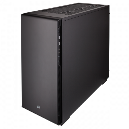 Carcasa Carbide Series 270R ATX Mid-Tower2