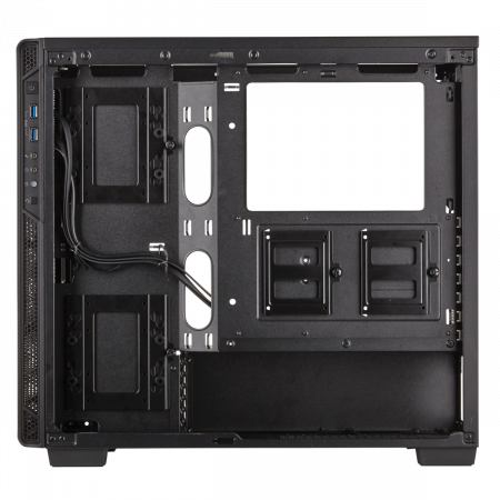 Carcasa Carbide Series 270R ATX Mid-Tower9
