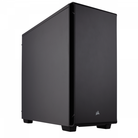 Carcasa Carbide Series 270R ATX Mid-Tower1