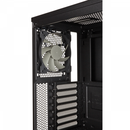 Carcasa Carbide Series 270R ATX Mid-Tower11