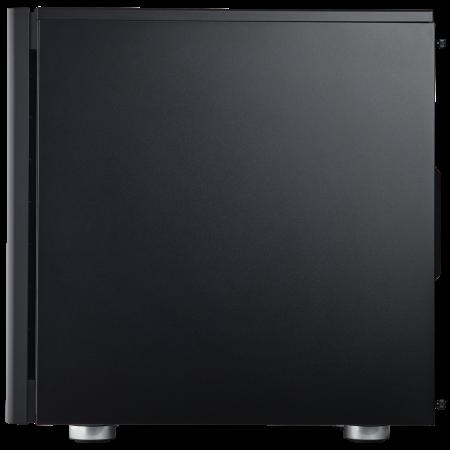 Carcasa Carbide Series 275R Tempered Glass5