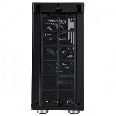 Carcasa Carbide Series 275R Tempered Glass9