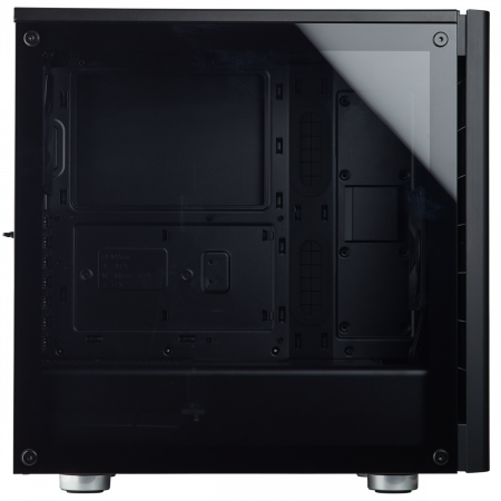 Carcasa Carbide Series 275R Tempered Glass3