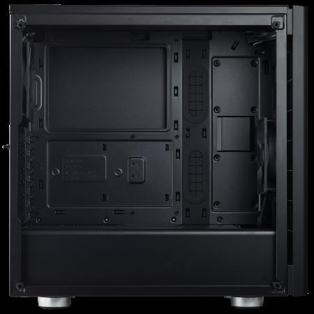 Carcasa Carbide Series 275R Tempered Glass4