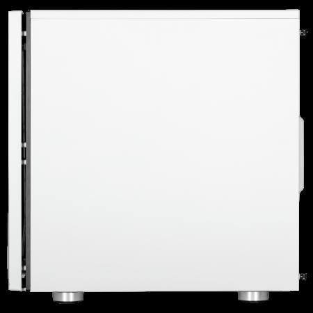 Carcasa Carbide SPEC-06 Tempered Glass  — Alb5