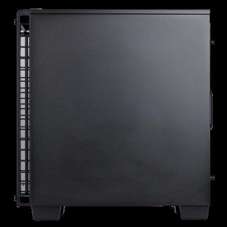 Carcasa Corsair Crystal Series 460X RGB  [22]