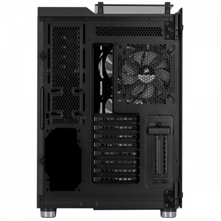 Carcasa Crystal Series 680X RGB [3]