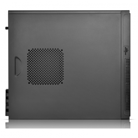 Carcasa Deepcool Frame [3]