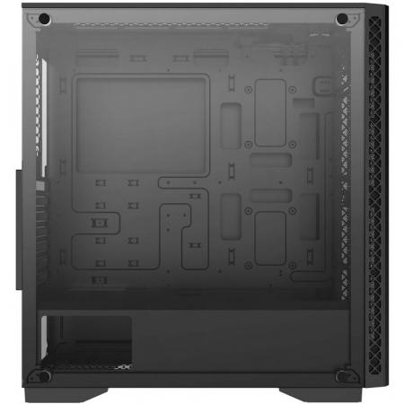 Carcasa Deepcool Matrexx 50 ADD-RGB 4F [5]