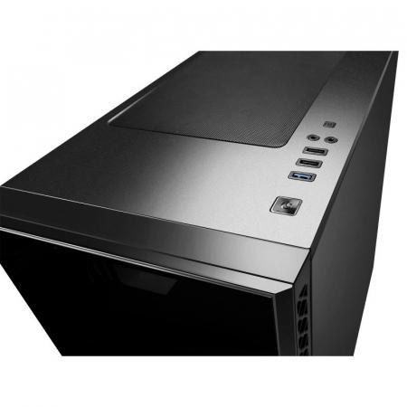 Carcasa Deepcool Matrexx 50 ADD-RGB 4F [4]