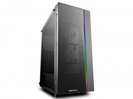 Carcasa Deepcool Matrexx 55 ADD-RGB [0]
