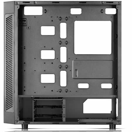 Carcasa Deepcool Matrexx 55 ADD-RGB 3F [6]
