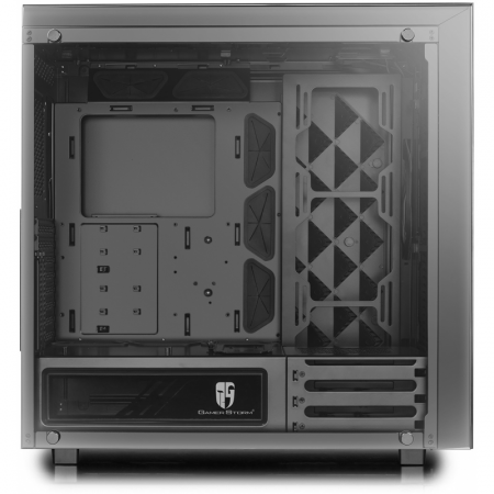 Carcasa Deepcool NEW ARK 90SE [8]