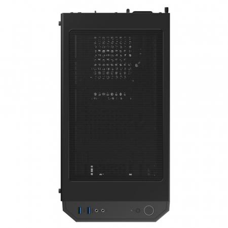 Carcasa PC Signum SG1X TG RGB [47]