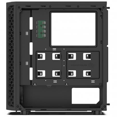 Carcasa PC Signum SG1X TG RGB [37]