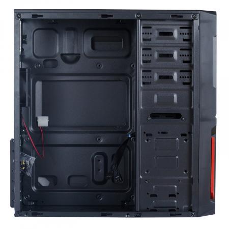 Carcasa Spacer Pr1m3 neagra [4]