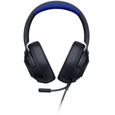 Casti Gaming Razer Kraken X Blue [1]