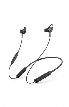 Casti Wireless Bluetooth Neckband TaoTronics TT-BH42, Active Noise Cancelling, Magnetice, Microfon, IPX5, Negru1