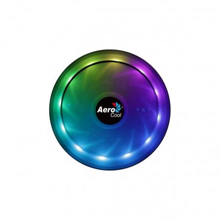 Cooler CPU Aerocool Core Plus RGB [0]