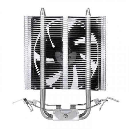 Cooler CPU Thermaltake Contac 9 [3]