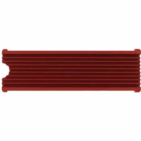 Cooler pentru M.2 SSD Passive cooler [4]