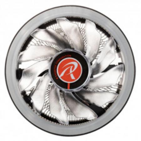 Cooler procesor Raijintek Juno Pro ADD [2]