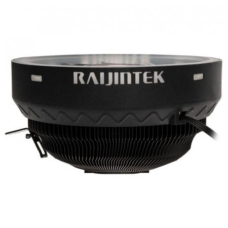 Cooler procesor Raijintek Juno Pro RBW [4]