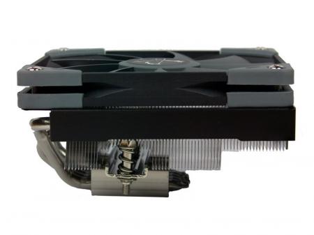 Cooler procesor Scythe Big Shuriken 3 [4]