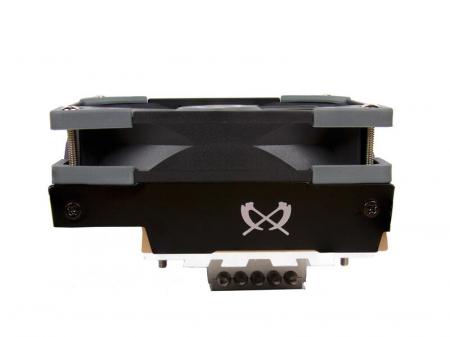 Cooler procesor Scythe Big Shuriken 3 [2]