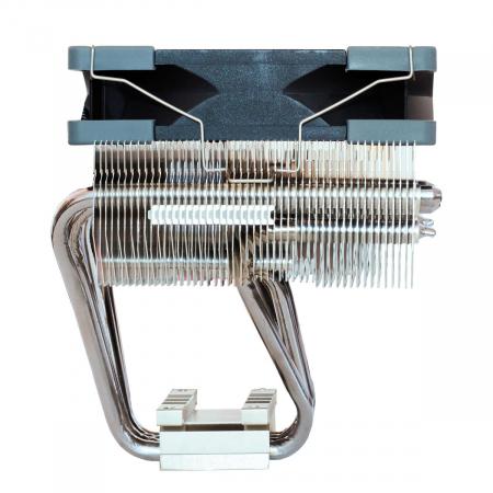 Cooler procesor Scythe CHOTEN SCCT-1000 [3]