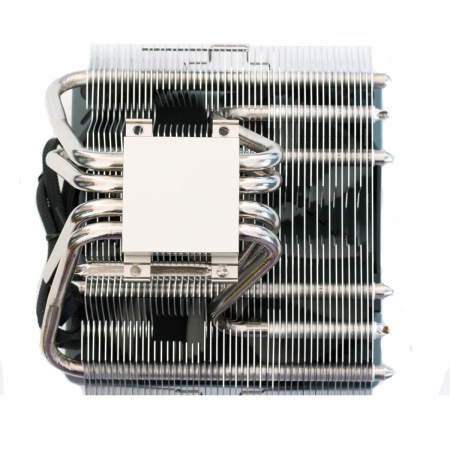 Cooler procesor Scythe CHOTEN SCCT-1000 [2]