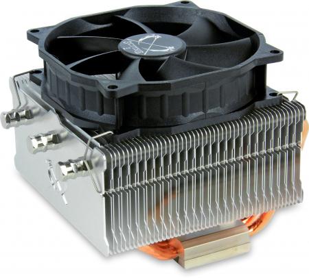 Cooler procesor Scythe IORI SCIOR-1000 [0]