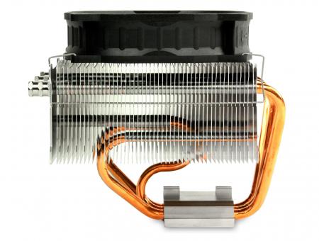 Cooler procesor Scythe IORI SCIOR-1000 [1]