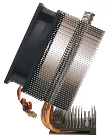 Cooler procesor Scythe KATANA 3 INTEL SCKTN-3000I [2]