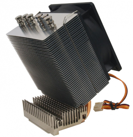 Cooler procesor Scythe KATANA 3 INTEL SCKTN-3000I [3]