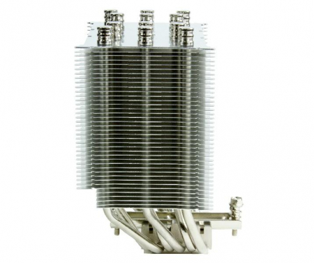 Cooler procesor Scythe Mugen 5 PCGH Edition SCMG-5PCGH [3]