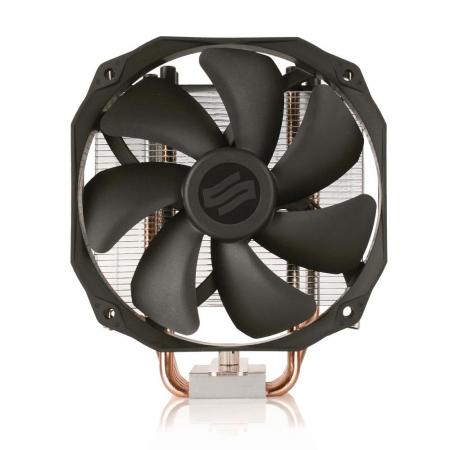 Cooler procesor Silentium PC Fortis 3 HE1425 v2 [2]