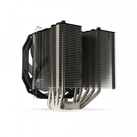 Cooler procesor Silentium PC Fortis 3 RGB HE1425 [5]