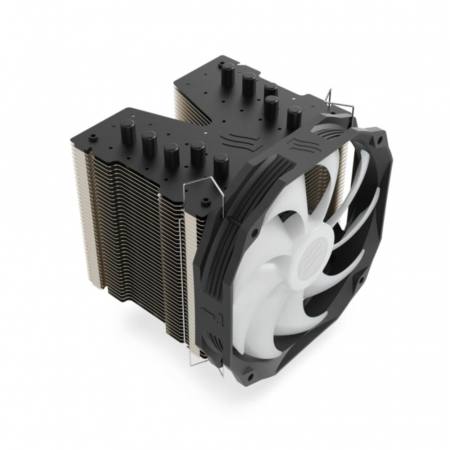Cooler procesor Silentium PC Fortis 3 RGB HE1425 [4]