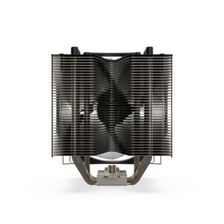 Cooler procesor Silentium PC Fortis 3 RGB HE1425 [9]