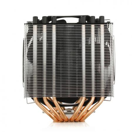 Cooler procesor Silentium PC Grandis 2 XE1436 [4]