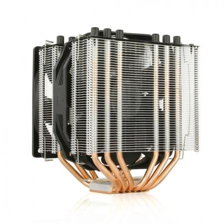 Cooler procesor Silentium PC Grandis 2 XE1436 [5]
