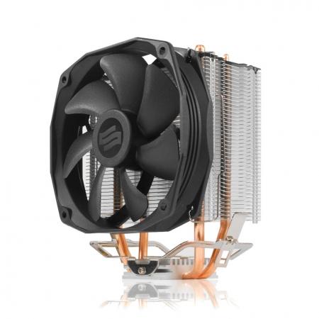 Cooler procesor Silentium PC Spartan 3 LT HE1012 [1]