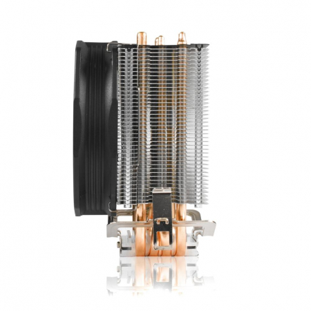 Cooler procesor Silentium PC Spartan 3 PRO HE1024 [5]