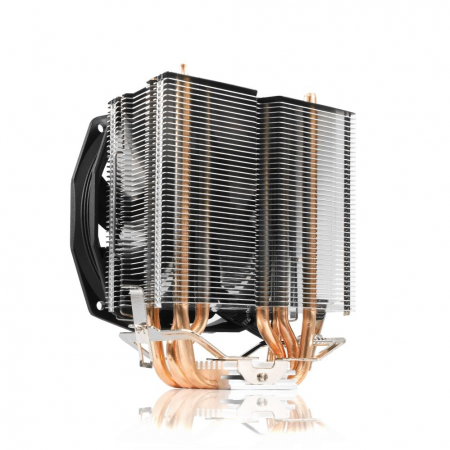 Cooler procesor Silentium PC Spartan 3 PRO HE1024 [3]