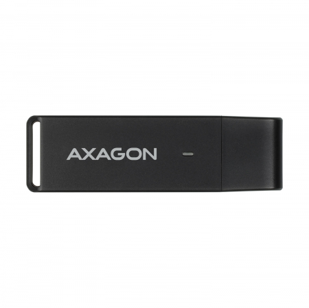 External USB 3.0, 2-slot SD/microSD [8]
