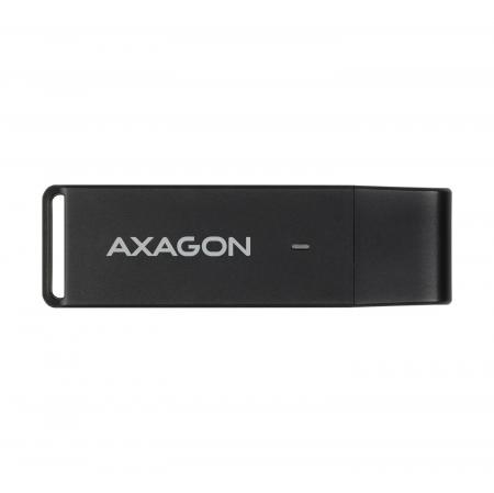 External USB 3.1 Type-C SLIM 2-slot SD/microSD [0]