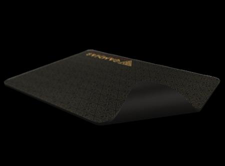 Kit gaming Gamdias Poseidon M2 iluminare RGB negru7